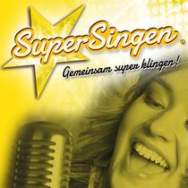 Bild: Super Singen - Gemeinsam singen, super klingen!