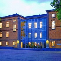 Bild: Adventskonzerte der Kreismusikschule M�ritz 2016 - Abendkonzert