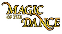 Bild: Magic of the dance - Steppen bis die F��e Feuer fangen