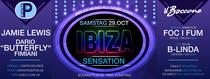 Bild: IBIZA Sensation Party - House Music All Night Long