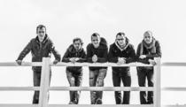 Bild: STARTIJENN - Ein Ph�nomen der bretonischen Musikszene