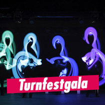 Bild: Turnfestgala III - Internationales Deutsches Turnfest 2017