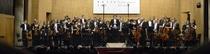 Bild: 24. Silvesterkonzert - Klangwelten zwischen Moldau und Donau (Gala mit Johann Strau�) mit der Jan�cek Philharmonic Ostrava