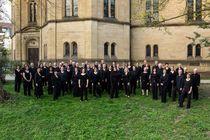 Bild: Felix Mendelssohn Bartholdy: Elias - Wiederer�ffnungskonzert Christuskirche