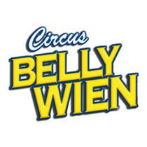 Bild: Circus Belly-Wetzlar - Menschen, Tiere, Sensationen - Manege frei f�r den Circus Belly-Wien