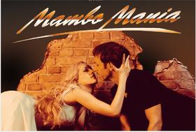 Bild: Mambo Mania - Revue mit den Songs aus Dirty Dancing