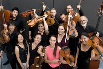 Bild: �Virtuose Cellokonzerte� von Joseph Haydn, Camille Saint-Sa�ns und Peter Tschaikowsky - Adventsmatin�e Orchesterkonzert