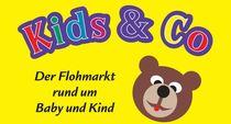 Bild: Kids & Co - Der Flohmarkt rund um Baby & Kind