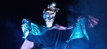Bild: Bernd Lafrenz: Macbeth - Schaurige Komödie frei nach Shakespeare