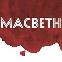 Bild: Macbeth - eine Choroper - Uraufführung