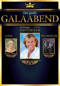 Bild: Der große Galaabend mit Stargast Hansi Hinterseer - Open Air im Park