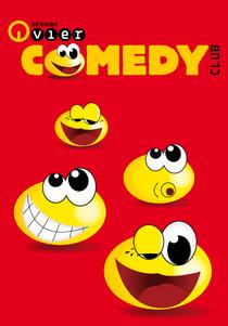 Bild: COMEDY CLUB OLDENBURG - Oldenburg lacht!