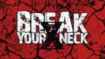 Bild: Break Your Neck #10 - Das Metal Festival im Hallenbad