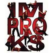 Bild: ImproKS - Show: »Alle Generationen« – die Familien Impro Show