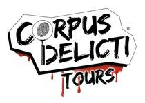 Bild: Corpus Delicti Tours - Tour Nr.1