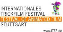 Bild: Filmprogramm des Internationalen Trickfilmfestivals Stuttgart - Best of Baden-Württemberg