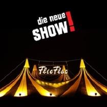 Bild: Flic Flac Wuppertal - Neue Show 2017
