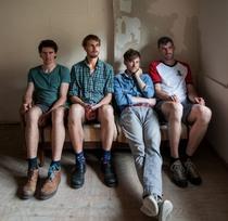 Bild: Kofelgschroa - Baaz Tour