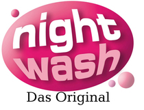 Bild: NightWash - Das Original - Live