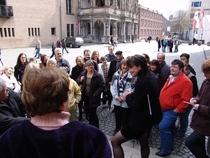 Bild: Original & F�lschung VII - wahre und unwahre Geschichten �ber K�ln - Kabarettistische Stadtf�hrung