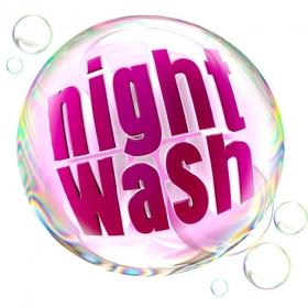 Bild: NIGHTWASH LIVE!  - Die Original TV-Comedy Show - Bestuhlte Veranstaltung