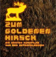 Bild: Zum Goldenen Hirsch - Kurzfilmfestival