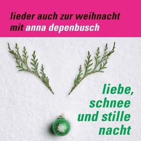 Bild: Franz-Schubert-Chor - gl�cksfall