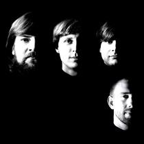 Bild: The Beatles Connection - Eine besondere Hommage an die Fab Four.