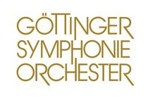 Bild: 2. Konzert Wiener Klassik