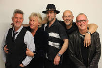 Bild: MANFRED MANNs EARTH BAND - Greatest Hits Tour 2016