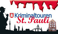 Bild: Kriminaltour Hamburg - Standardtour , ca. 2,5 Std.