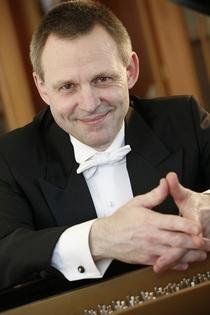Bild: Alzenauer Silvesterkonzert - Festliche Musik und literarische Gedanken zum Jahresausklang