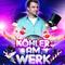Bild: Köhler am Werk - Die magische Mix-Show - Die magische Mix-Show