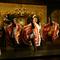 Bild: Die Fledermaus - Operette von Johann Strauss