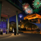 Bild: 27up New Years Eve - Silvester am Main - Buffet & Party-Ticket