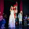 Bild: Das tapfere Schneiderlein Mitspieltheater - für Kinder ab 4 Jahren