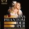 Bild: Das Phantom der Oper - Neu-Inszenierung mit Deborah Sasson