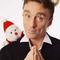 Bild: Mark Britton - Weihnachten in Britton