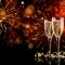 Bild: Silvester -special ( mit Überraschungsshow diverser Künstler, Buffet- Menü ,Sektempfang und Aftershowparty!)