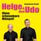 Bild: Helge und das Udo - Ohne erkennbare M�ngel!