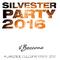 Bild: Silvester-Party - Silvester-Party im Il Boccone mit DJ