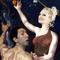 Bild: ADAM und PLEVA feiern - 70 Jahre BALLETTSCHULE PLEVA
