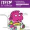 Bild: Comedy & Animation:  Vergabe Deutscher Animationssprecherpreis - im Rahmen des ITFS / Moderation: Bernd Kohlhepp