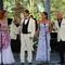 Bild: Mitglieder des Nationaltheaters Brünn präsentieren: Traum-Melodien der Operette - eine festliche Operettengala