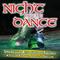 Bild: Night of the Dance - Irish Dance reloaded