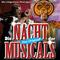 Bild: Die Nacht der Musicals - Highlights aus weltbekannten Musicals