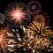 Bild: Festliches Neujahrskonzert - Mit Einladung zum Crémant in der Pause