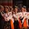 Bild: Alt-Russische Weihnacht - Sinnliches Theater - mit dem Tanz- und Gesangsensemble RUS aus Wladimir