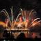 Bild: Rhein in Flammen Oberwesel - Schiffahrt mit Feuerwerk, inkl. 3-Gang-Menü und 2 Übernachtungen im NH Hotel ****