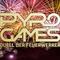 Bild: Pyro Games 2016 - Duell der Feuerwerker